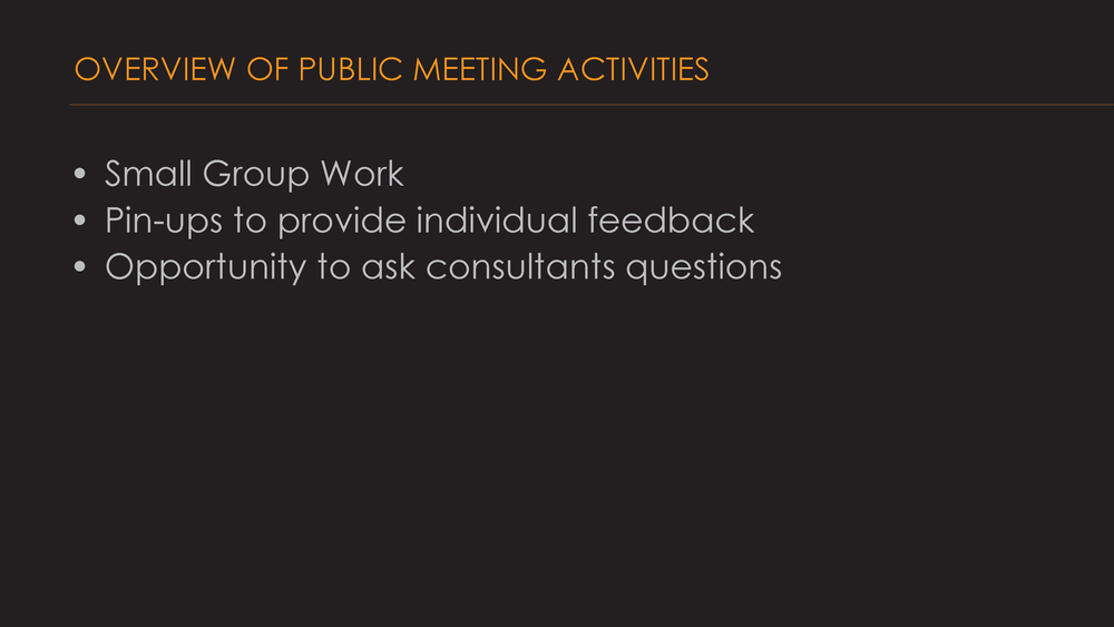18-10-19_Herndon HPOD Public Presentation_s_Page_11.png