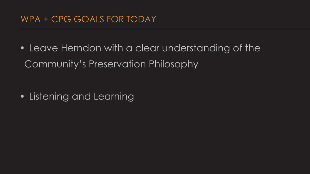 18-10-19_Herndon HPOD Public Presentation_s_Page_12.png