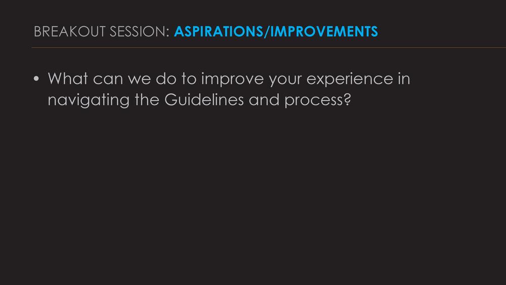 18-10-19_Herndon HPOD Public Presentation_s_Page_17.png