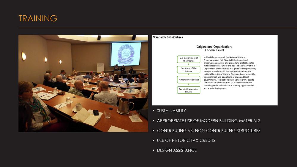 18-10-19_Herndon HPOD Public Presentation_s_Page_22.png