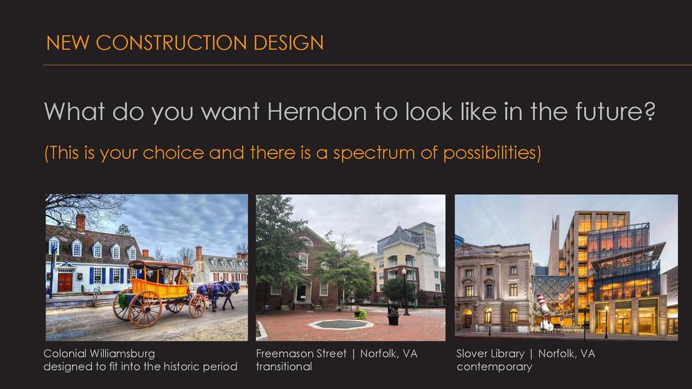 18-10-19_Herndon HPOD Public Presentation_s_Page_28.png