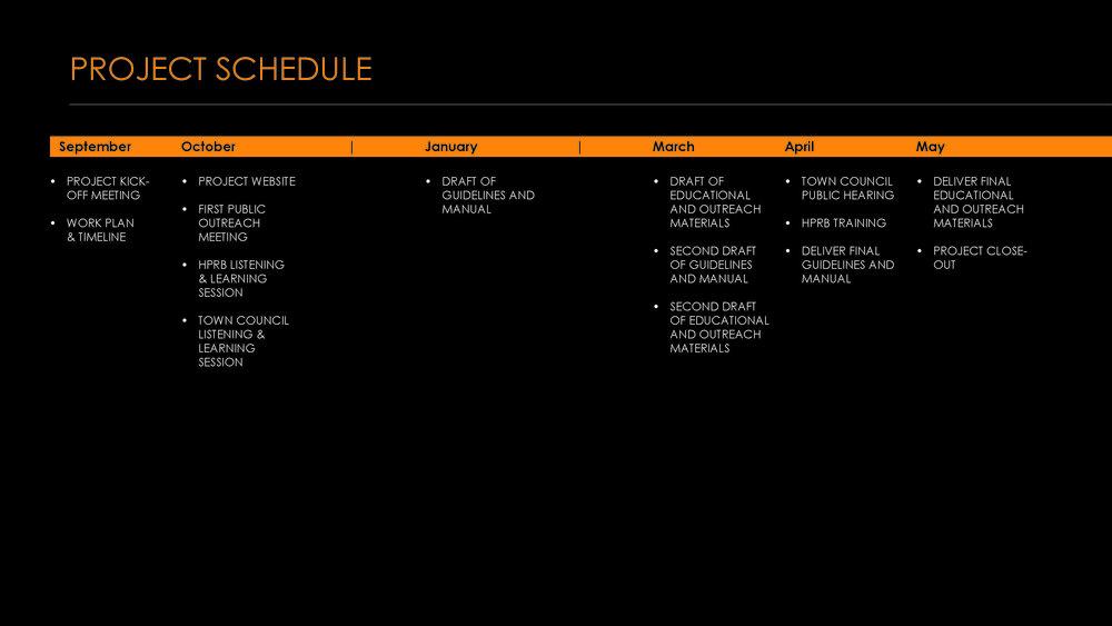 18-10-19_Herndon HPOD_Schedule.jpg