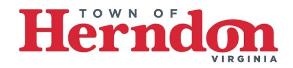 Town-Logo.jpg