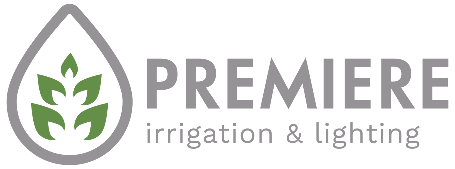 Premiere Irrigation & Lighting