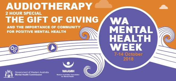 EVENT BANNER FOR MENTAL HEALTH WEEK.jpg