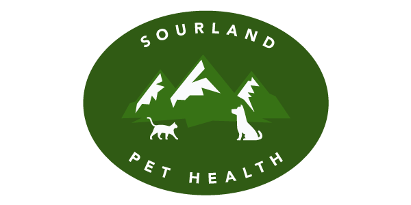 Sourland Pet Health