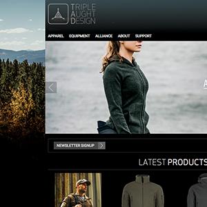 Website_Head.jpg