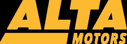 Alta_Logo_Hi_Rez_Gold_410x.png