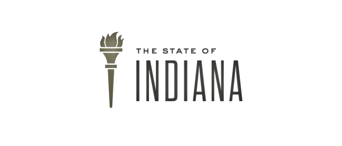 indiana edit.png