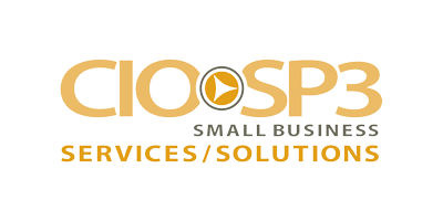 logo-ciosp3_1x VECTOR.png