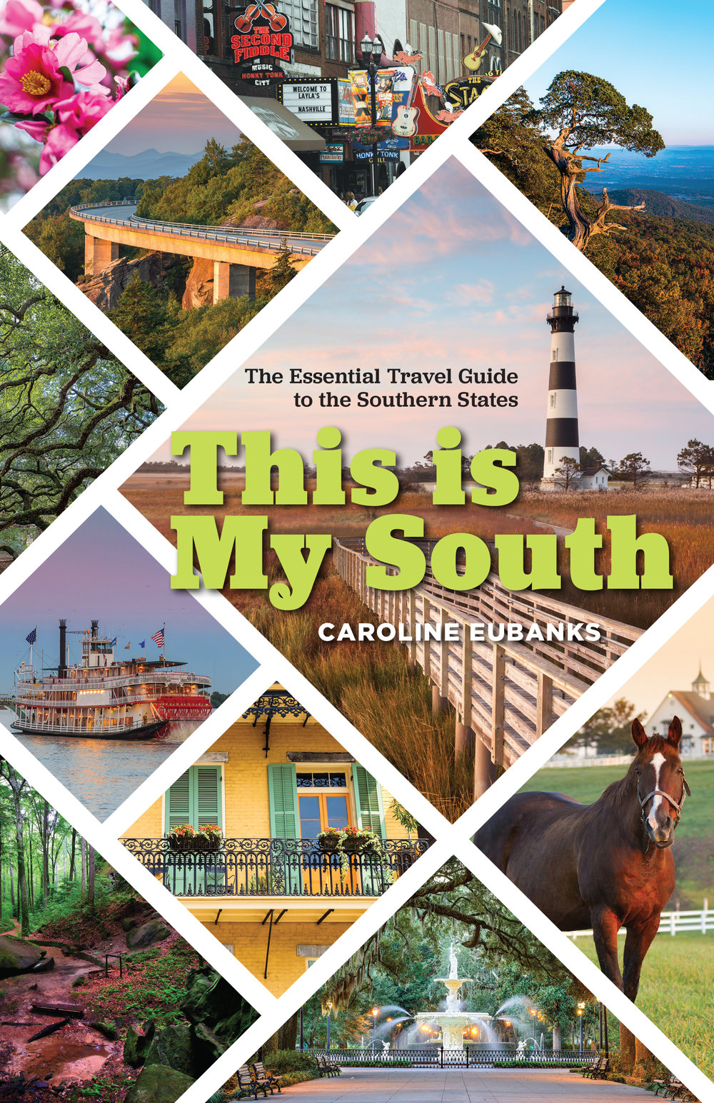 this is my south cover.jpg