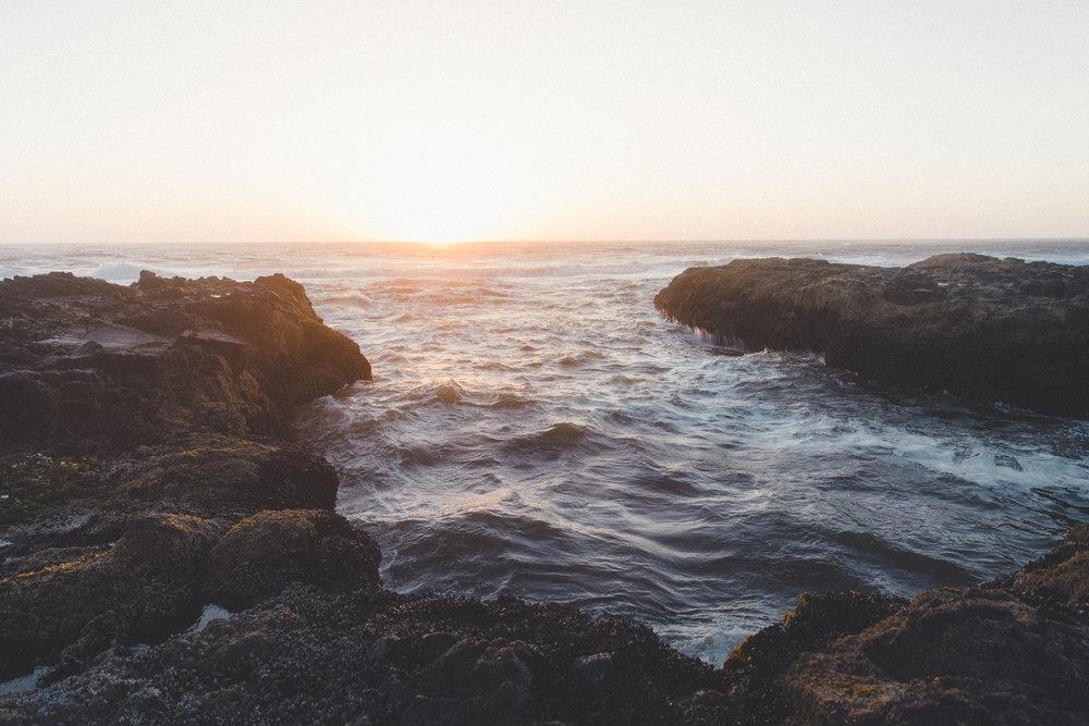 Oregon-6970.jpg