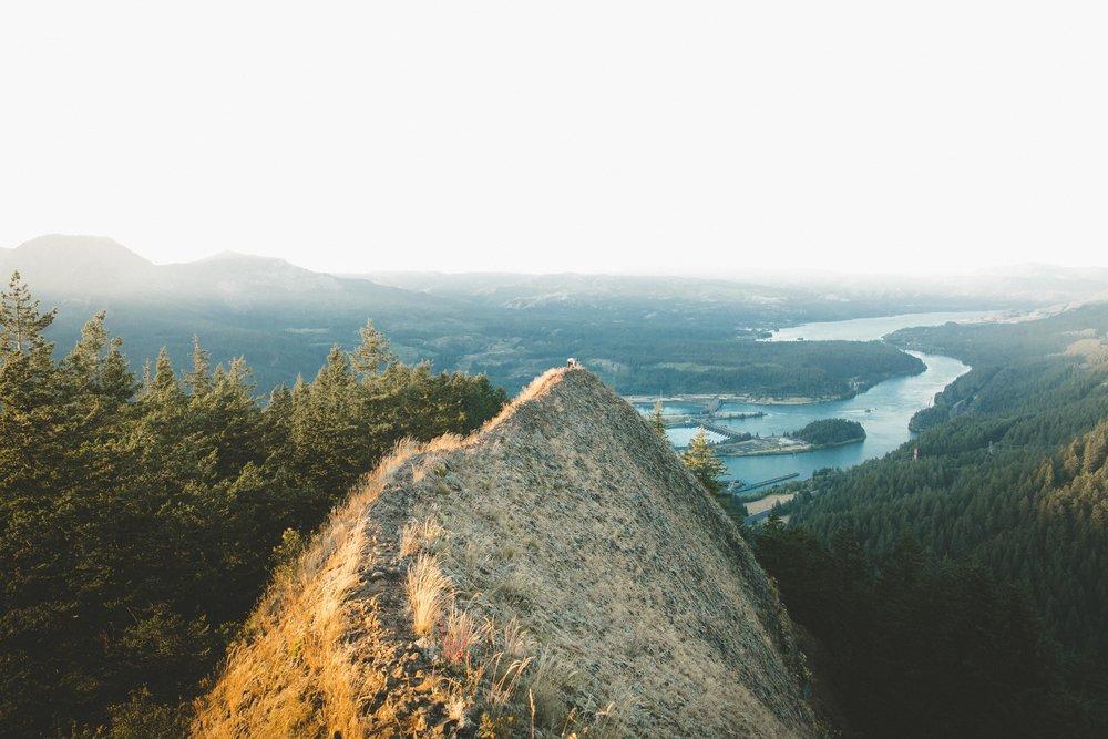 Oregon-6199.jpg