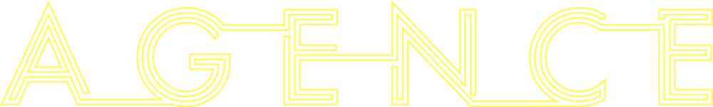 Agence_Logo_V1.png