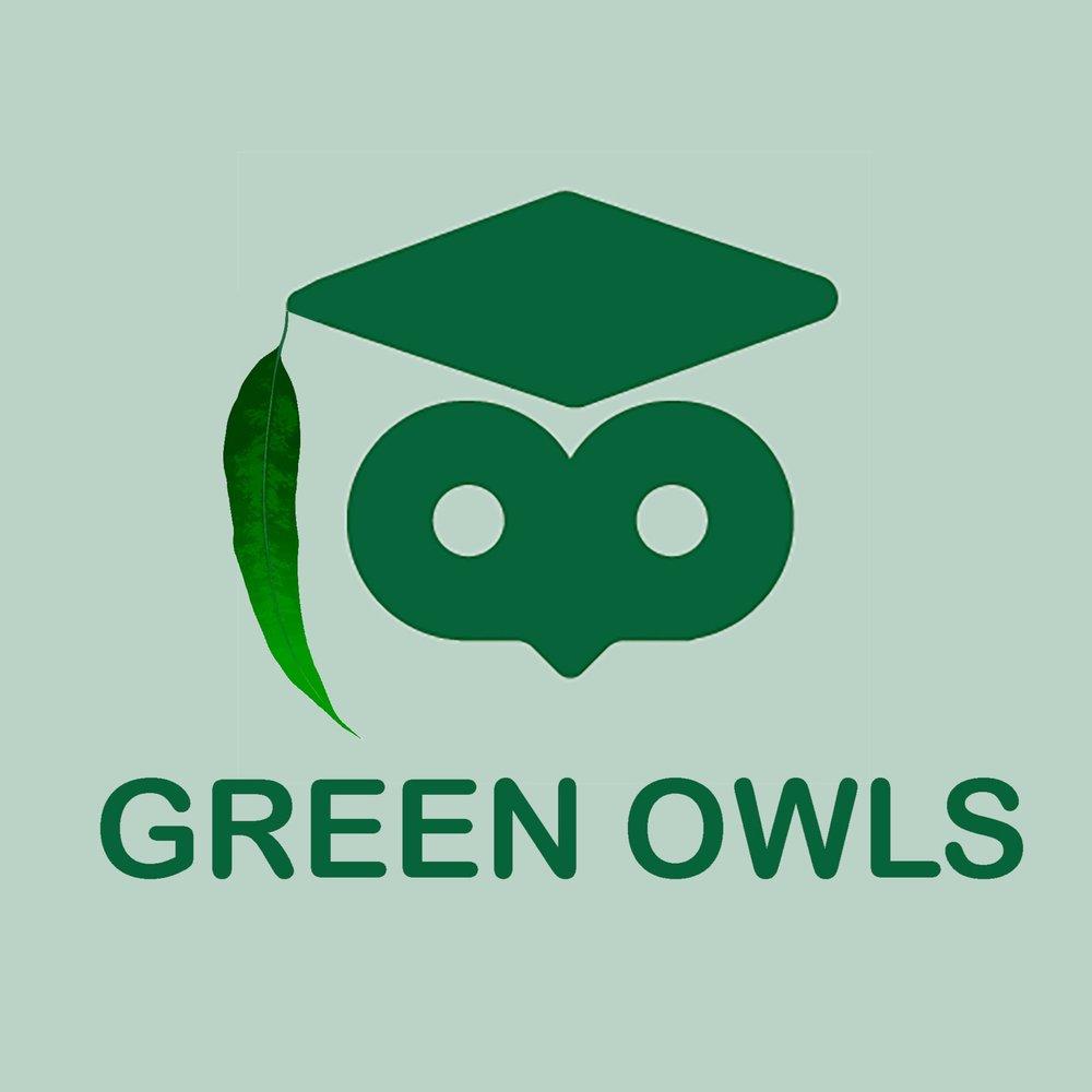 FINAL_OWL_FONT.jpg