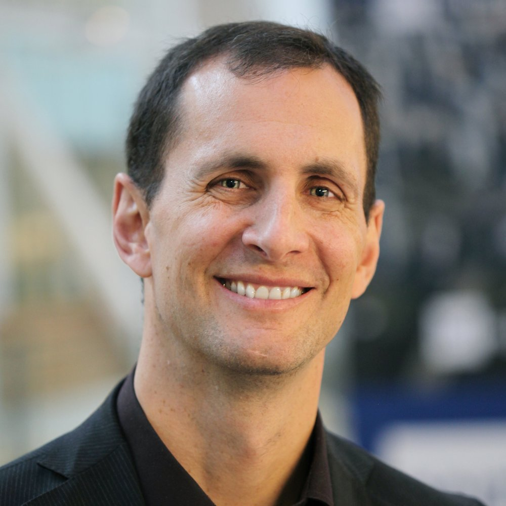 Justin Kohlman.JPG