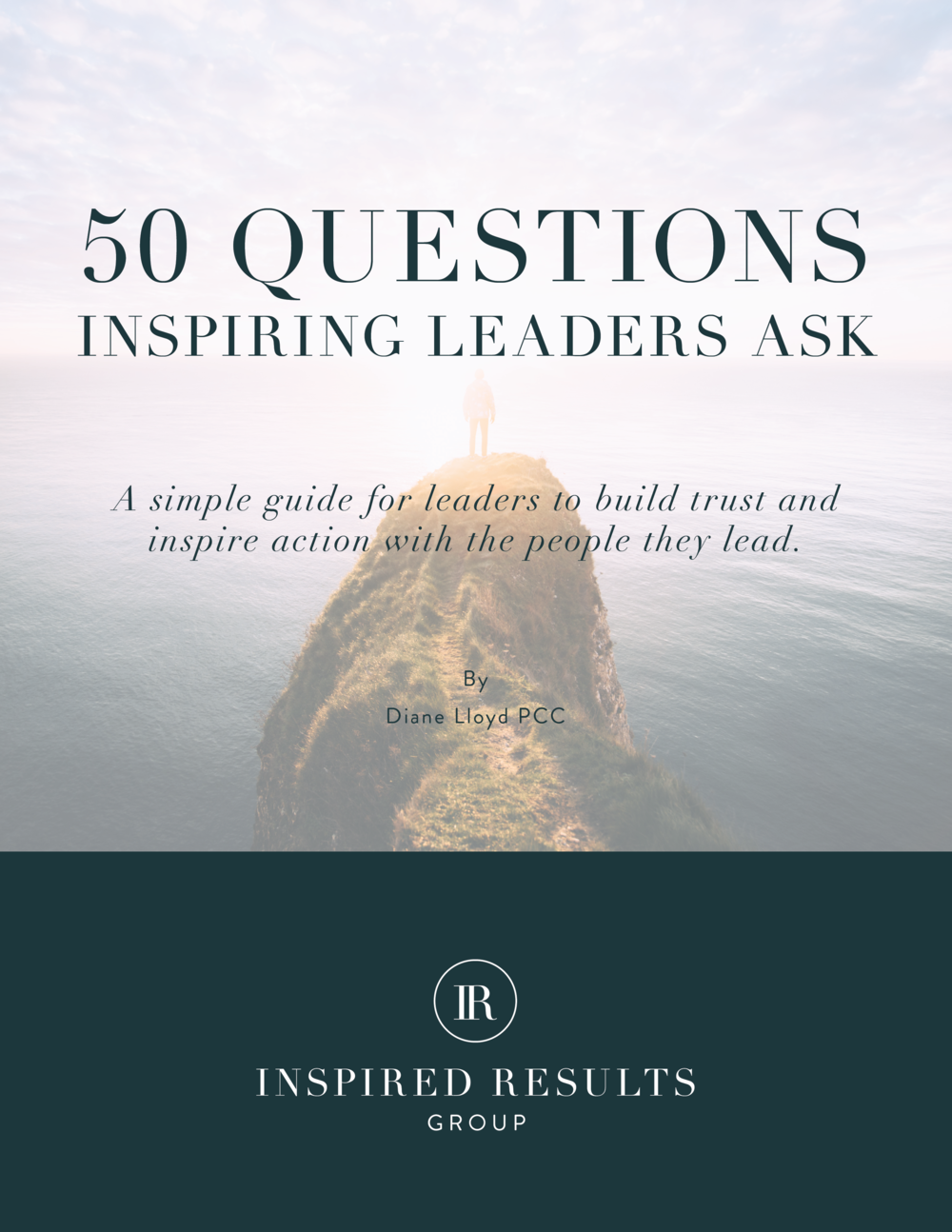 50questionsinspired-01.png