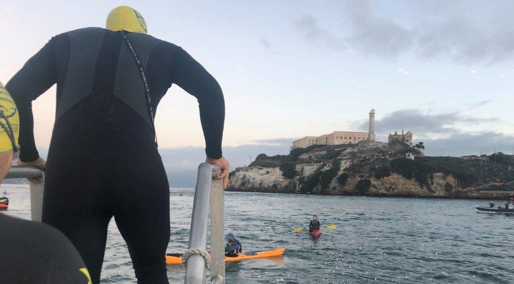Odyssey Alcatraz Swim.jpg