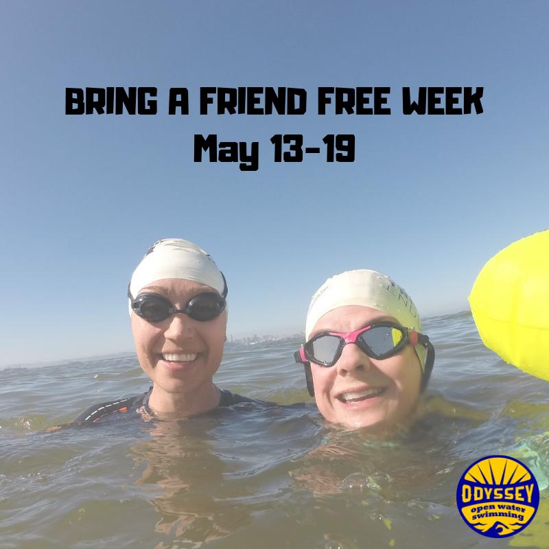 Bring a friend free week.png
