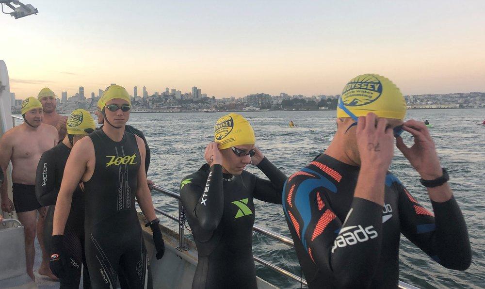 Alcatraz Odyssey Open Water Swimming San Francisco.jpg