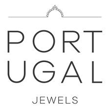 portugal-jewel-logo.jpg