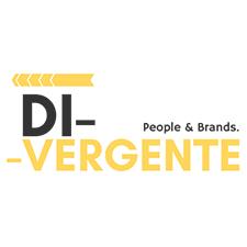 divergente logo 2.jpg