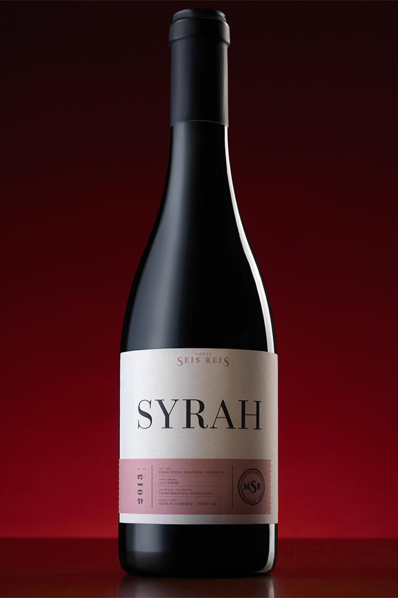 Cesar Oliveira Fotografia - Fotografo de produto, moda e publicade - fotografia de vinho.jpg