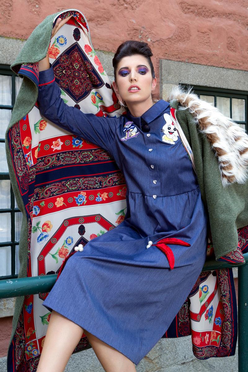 Cesar Oliveira Fotografia - Fotografo de produto, moda e publicade - Fotografia editorial de moda 3.jpg