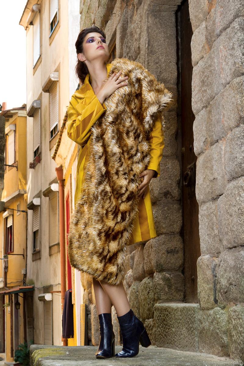 Cesar Oliveira Fotografia - Fotografo de produto, moda e publicade - Fotografia editorial de moda 4.jpg