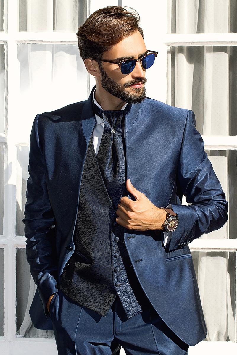 Cesar Oliveira Fotografia - Fotografo de produto, moda e publicade - Fotografia editorial de moda 10.jpg