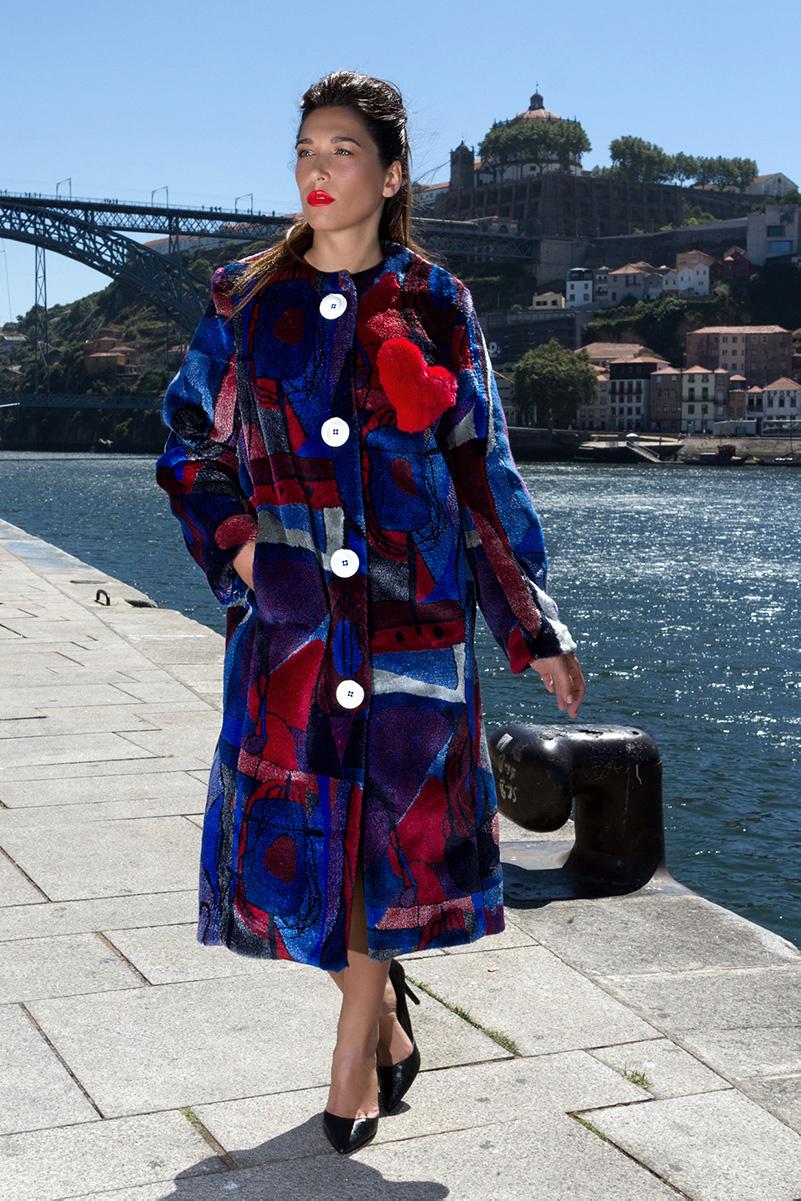 Cesar Oliveira Fotografia - Fotografo de produto, moda e publicade - Fotografia editorial de moda 22.jpg