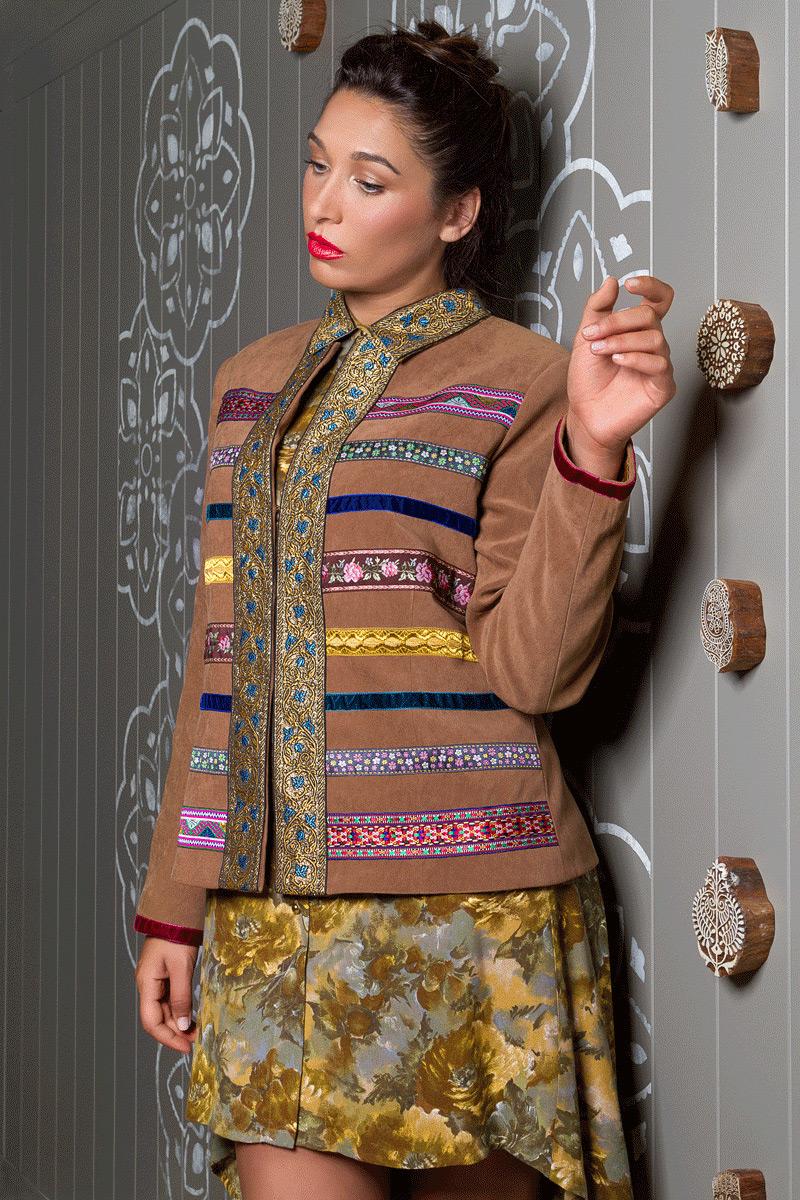 Cesar Oliveira Fotografia - Fotografo de produto, moda e publicade - Fotografia editorial de moda 23.jpg