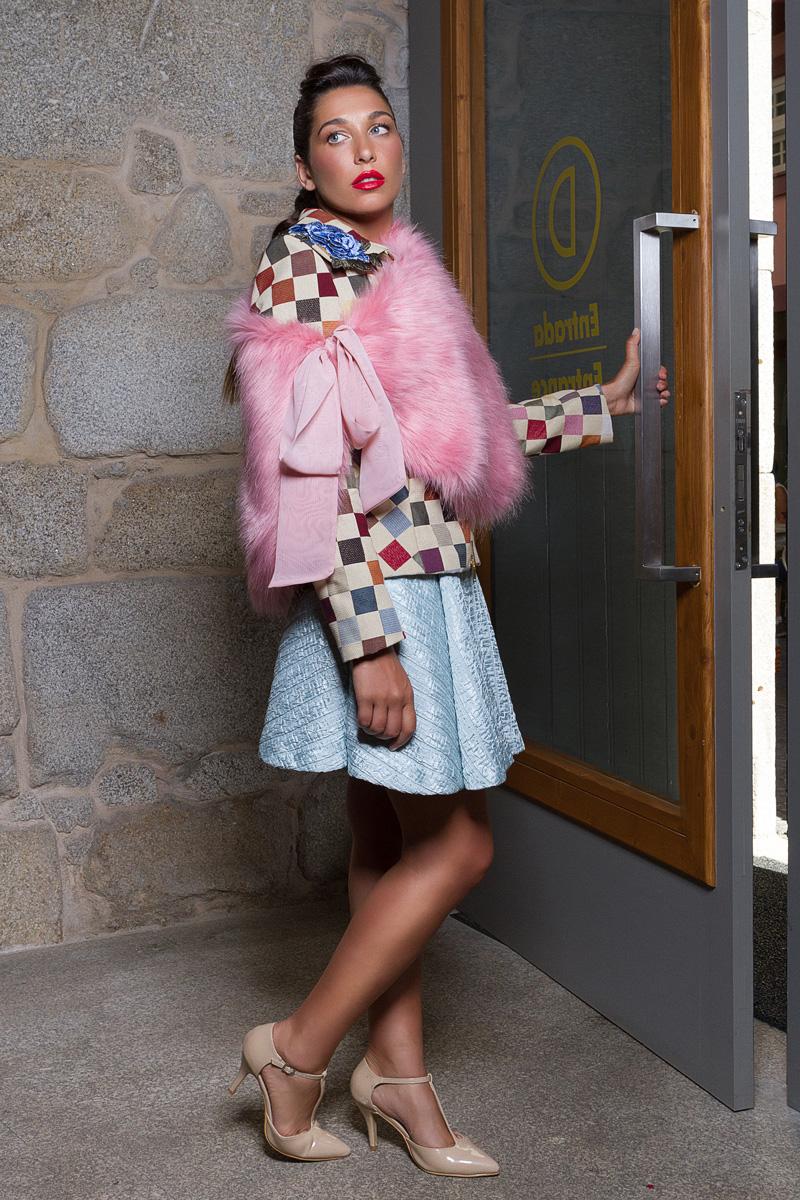 Cesar Oliveira Fotografia - Fotografo de produto, moda e publicade - Fotografia editorial de moda 25.jpg