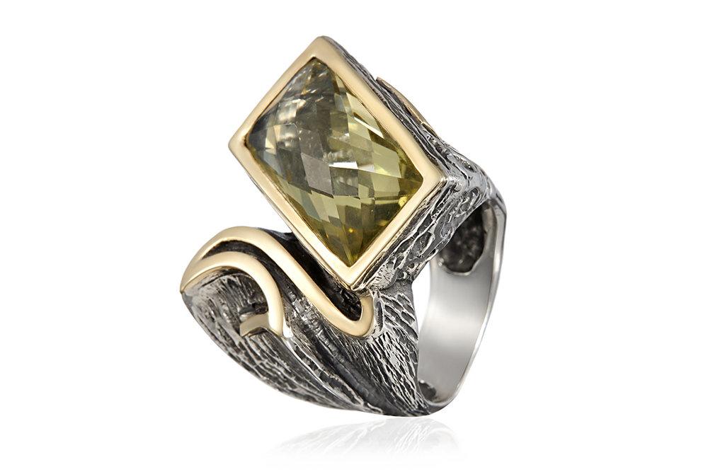 Cesar Oliveira Fotografia - Fotografo de produto, moda e publicade - Fotografia de joalharia - anel - ring - 04.jpg