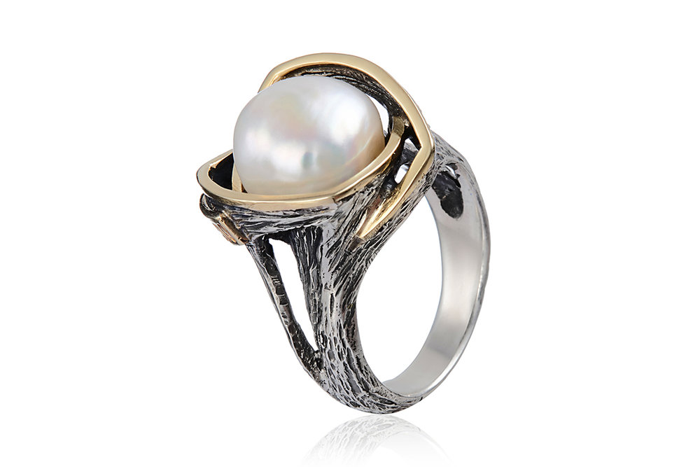 Cesar Oliveira Fotografia - Fotografo de produto, moda e publicade - Fotografia de joalharia - anel - ring - 07.jpg