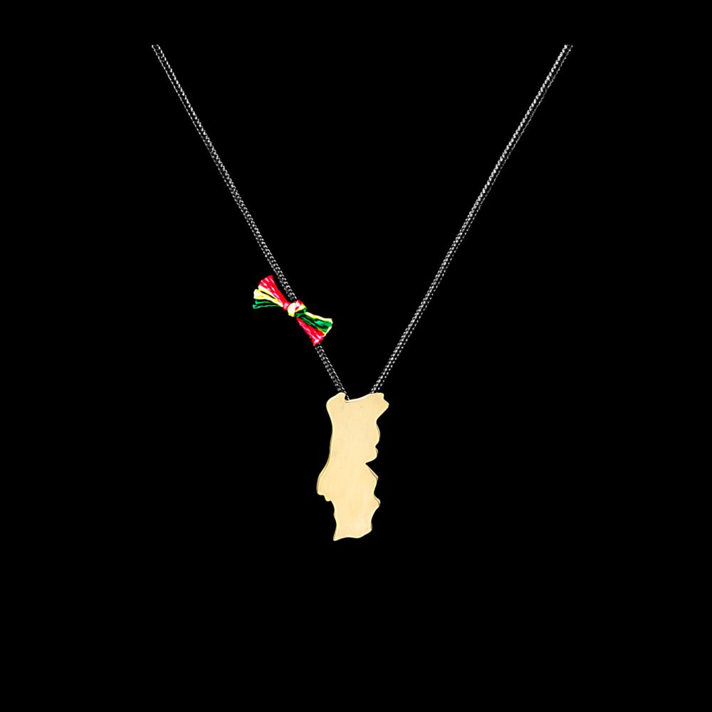 Cesar Oliveira Fotografia - Fotografo de produto, moda e publicade - Fotografia de joalharia - colar - necklace - 01.png