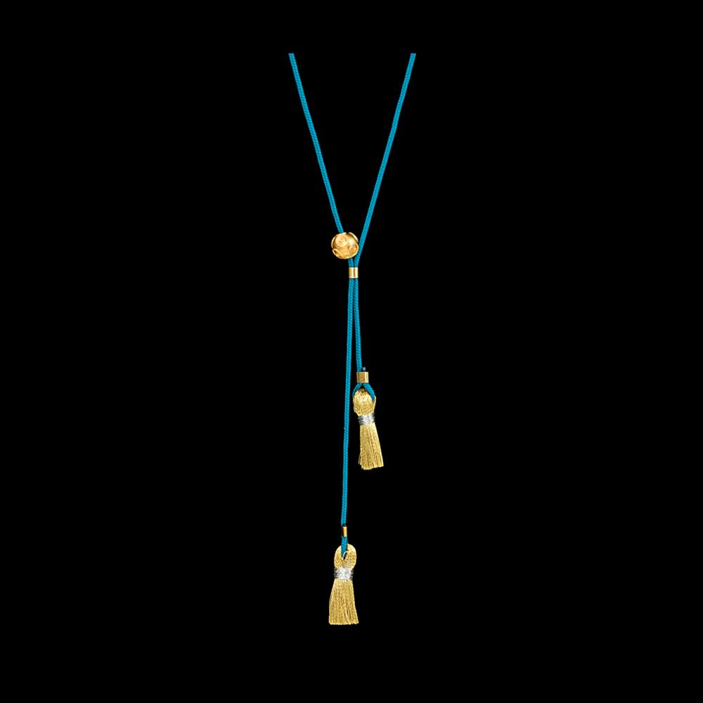 Cesar Oliveira Fotografia - Fotografo de produto, moda e publicade - Fotografia de joalharia - colar - necklace - 04.png