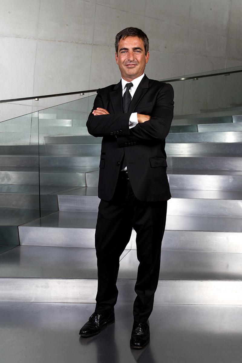 Cesar Oliveira Fotografia - Fotografo de produto, moda e publicade - Fotografia de retrato - corporate 04.jpg