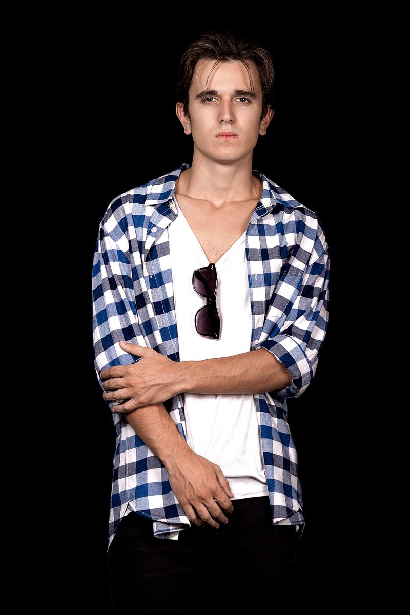 Cesar Oliveira Fotografia - Fotografo de produto, moda e publicade - Fotografia de retrato - corporate 11.jpg