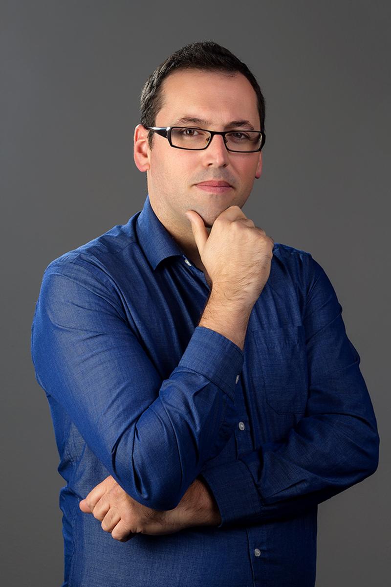 Cesar Oliveira Fotografia - Fotografo de produto, moda e publicade - Fotografia de retrato - corporate 21.jpg