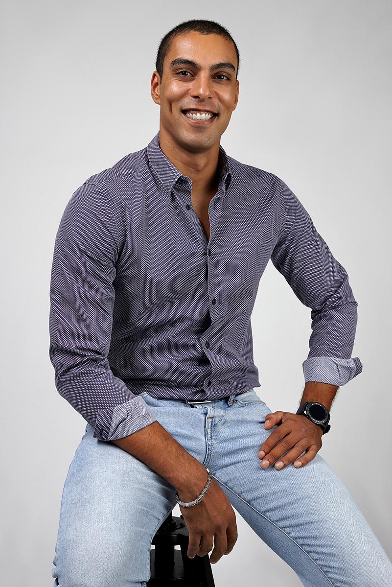 Cesar Oliveira Fotografia - Fotografo de produto, moda e publicade - Fotografia de retrato - corporate 22.jpg