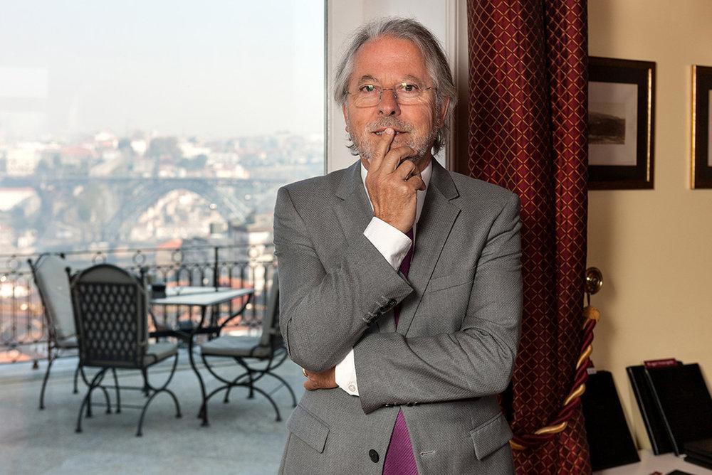 Cesar Oliveira Fotografia - Fotografo de produto, moda e publicade - Fotografia de retrato - corporate 33.jpg