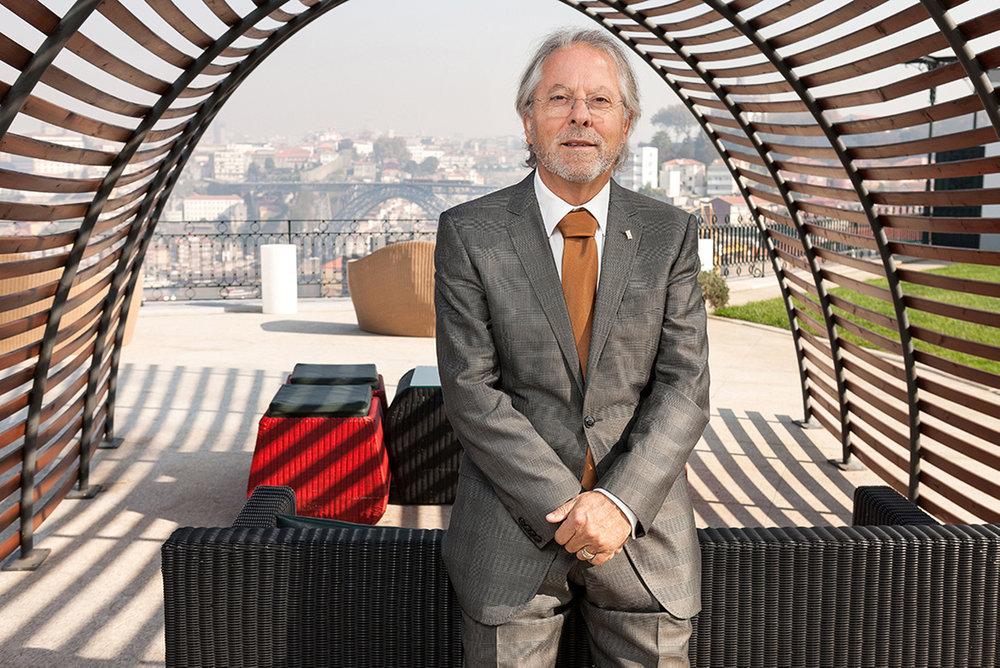 Cesar Oliveira Fotografia - Fotografo de produto, moda e publicade - Fotografia de retrato - corporate 34.jpg