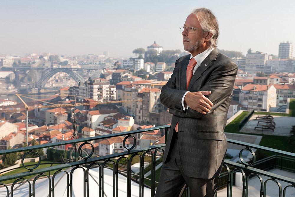 Cesar Oliveira Fotografia - Fotografo de produto, moda e publicade - Fotografia de retrato - corporate 35.jpg