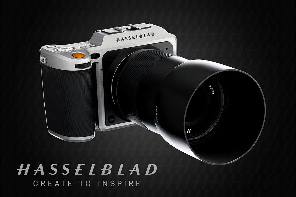 Cesar Oliveira Fotografia - Fotografo de produto, moda e publicade - Fotografia de produto - 17.jpg