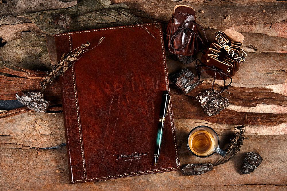 Cesar Oliveira Fotografia - Fotografo de produto, moda e publicade - Fotografia de produto - 20.jpg