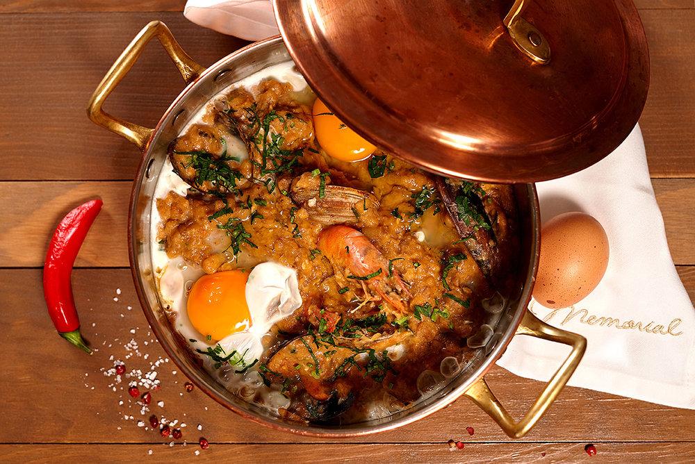 Cesar Oliveira Fotografia - Fotografo de produto, moda e publicade - Fotografia de comida - culinária 2.jpg