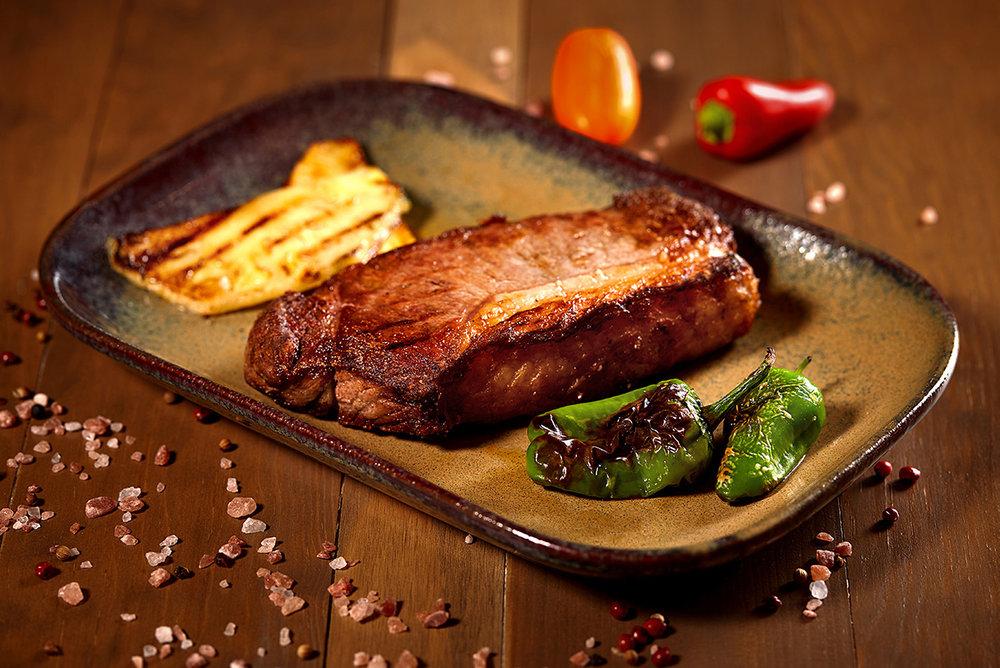 Cesar Oliveira Fotografia - Fotografo de produto, moda e publicade - Fotografia de comida - culinária 1.jpg