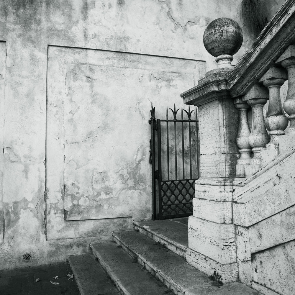 stairway R1 gcarlstrom-1 bw copy.jpg