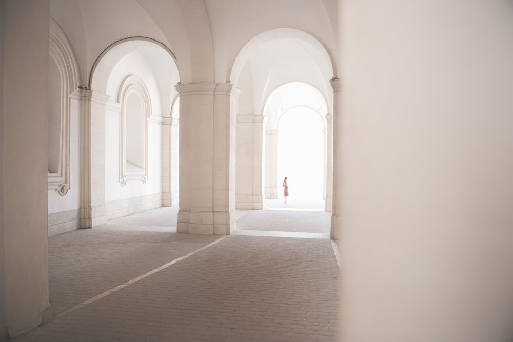 gallery-Greta-Carlstrom-Beyond-_DSC1507-NL.jpg